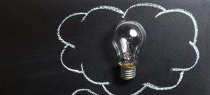 analysis-blackboard-board-bubble