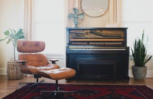 Do you want to move your piano in New Jersey without any problem? Hire professional moving company!