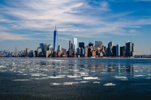 Did you know that there are plenty of Lesser-known NYC landmarks worth visiting?!