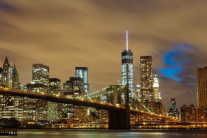 Should you move to Brooklyn? If you can handle high living costs, you definitely should!