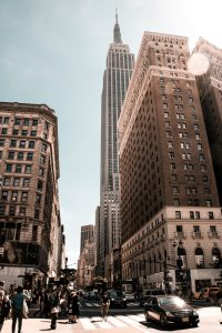 -new york