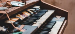 -relocate a piano
