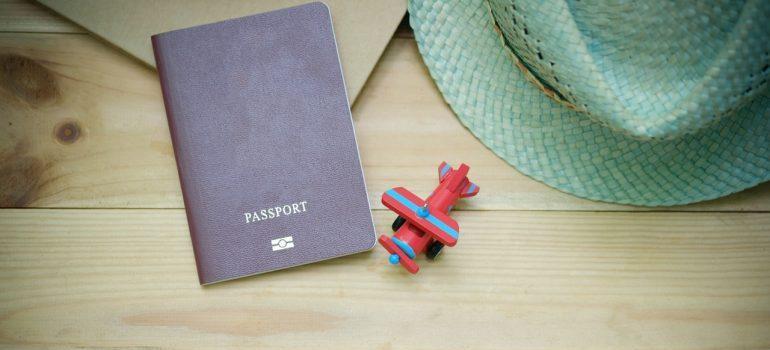 -passport