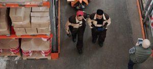 storage-warehouse