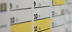 calendar you can use to manage moving regardless of the season