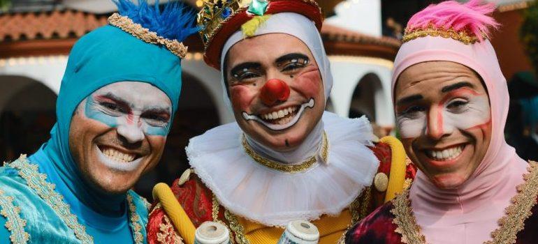 three-clowns-costumes