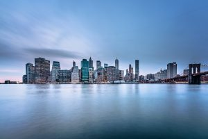What to know about Manhattan before moving