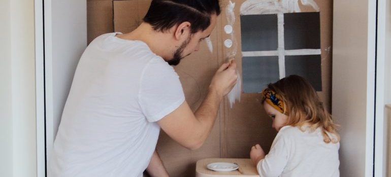 -get your kids excited for a move to New Jersey