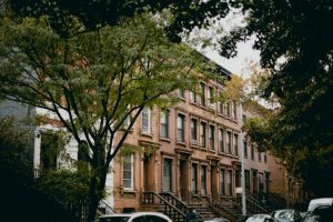 Safest neighborhoods in NYC for big families