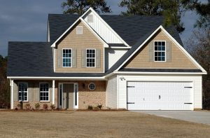 Opt for a big change and find a house in Bergen County
