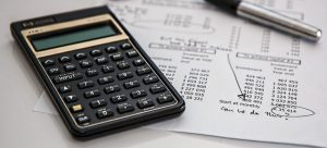 calculator - Paperwork you must get from licensed movers