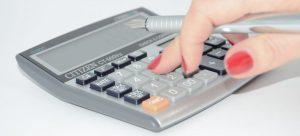a calculator - compare movers