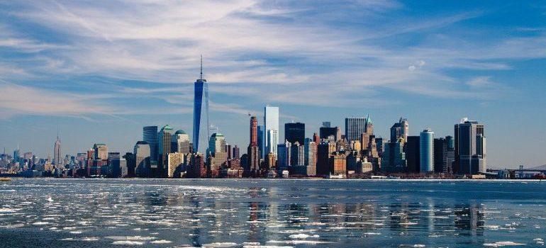 buildings - decide between renting and buying