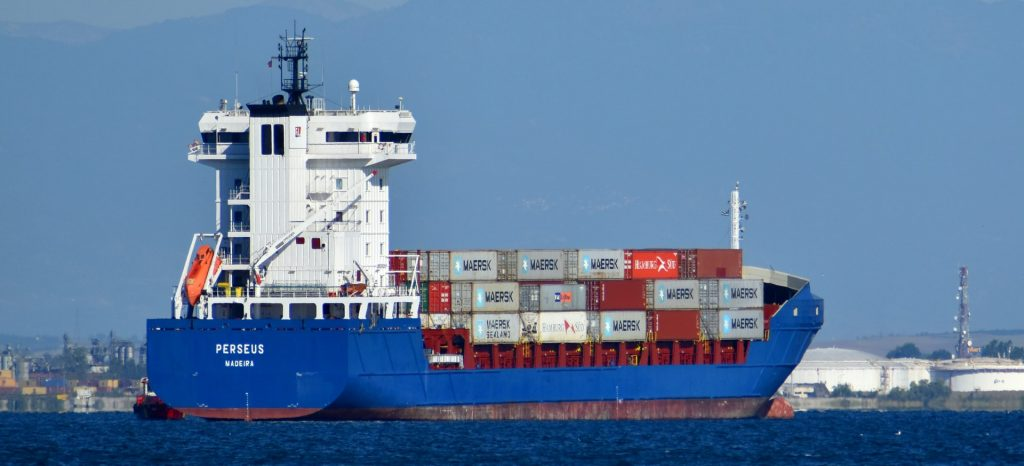 a reliable shipper to save money when shipping internationally